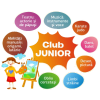 Club Oblio Junior